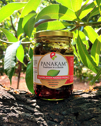 rajapalayam-mango-pickle-intro