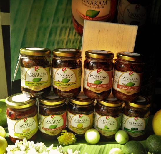 panakam-pickles-complete-range-2