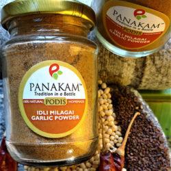 Idli-Milagai-Garlic-Powder1