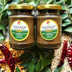 Spicy-Curry-Leaves-Podi1