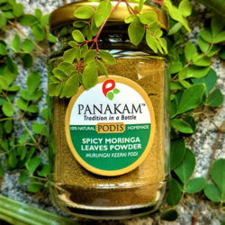 Spicy-Moringa-Leaves-Powder1