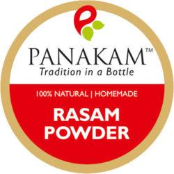rasam-powder1