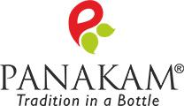 panakam_logo1a