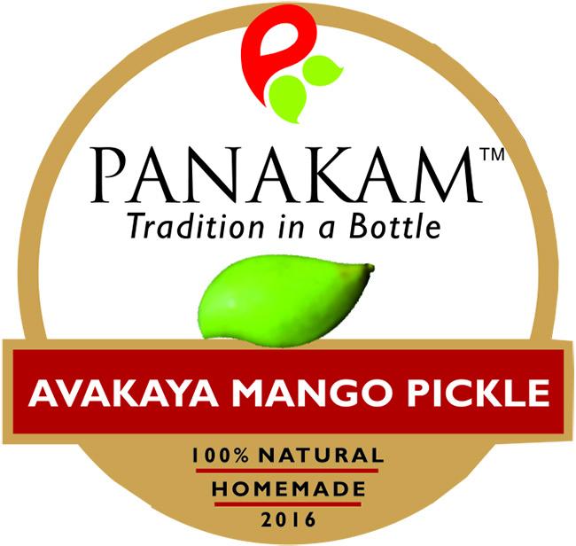 mangopickle_label_kaaram_avaakaya.cdr