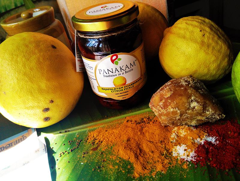 Rajapalayam-Dhabbakaya-Citron-Pickle