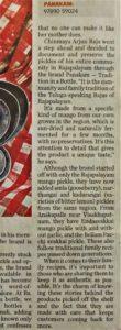 The Hindu April 2016 Article Image 2