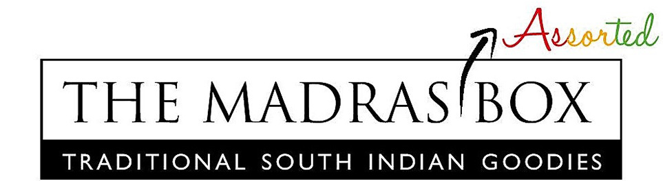 TheMadrasBoxAssorted1