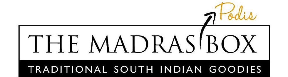 TheMadrasBoxPodi1a