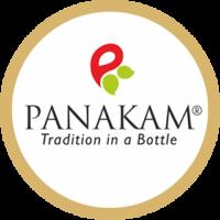 panakam-banner1a