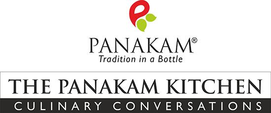panakam_kitchen1