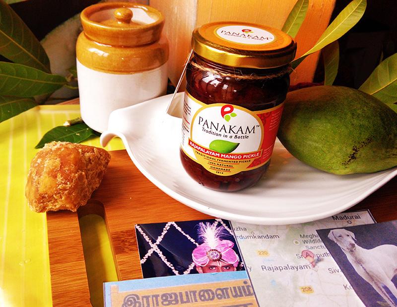 rajapalayam-mango