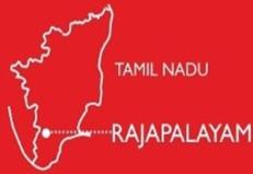 rajapalayam