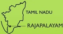 rajapalayam2